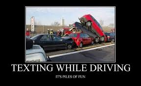 Text Driving Meme - text driving meme 28 images terrible teen driver memes quickmeme