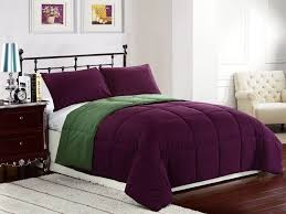 Black And Purple Bed Sets Queen Bedroom Wonderful Queen Bedroom Sets White Queen