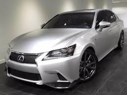 2014 lexus gs 350 price 2014 lexus gs 350 f sport f sport stock 031975 for sale near