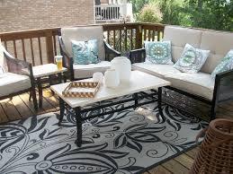 cushion solarium cushions sofa seat cushion covers patio