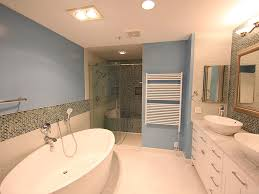 bathroom remodeling services in germantown u0026 rockville md dc and