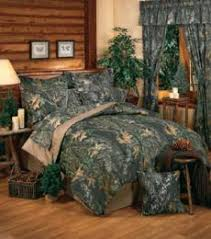 Ducks Unlimited Bedding Camo Bedding Sets Just Camo