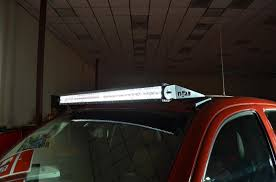 toyota tacoma light bar roof mount manufacturers of high quality nerf steps prerunners harley bars