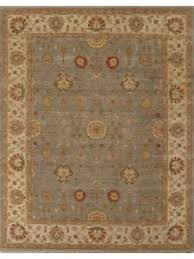 Traditional Rugs Online Shop Traditional Area Rugs Online At Best Price Abc Decorative Rugs
