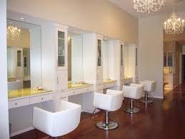 Table Salon Design Interiors Design Salon Design U0026 Salon Interiors Portfolio