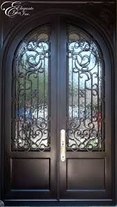71 best wrought iron images on pinterest wrought iron doors and