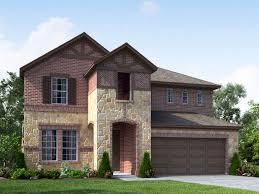 fieldstone fifties in richmond tx new homes u0026 floor plans by