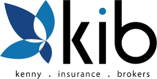 Event Insurance Event Insurance In Ontario Kenny Insurance Brokers