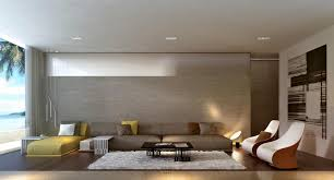 stunning living rooms 10 stunning living room designs that you will love