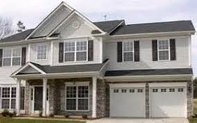 house exterior design trends house decor exterior house design