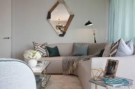 rachel winham interior design london home