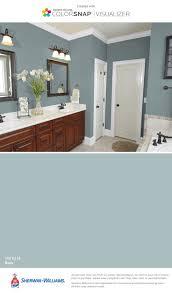Paint Ideas For Bathroom Wall Color Ideas For Bathrooms Modern Interior Design