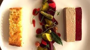 micro cuisine toowoomba foodies get micro region eatery chronicle