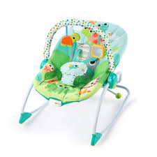 Bright Starts High Chair Rockers U0026 Bouncers Baby Rockers Baby Bouncers Online Baby Bunting