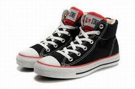 Sepatu Converse Pic zapatillas converse minions sepatu converse all kw giay