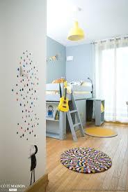 couleur pour chambre bébé garçon idee peinture chambre bebe garcon gallery of ides dco pour une avec