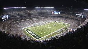 metlife stadium map metlife stadium seating chart pictures directions and history