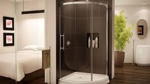Shower Door Rubber Strip shower basco deluxe 71 5 42 framed bypass sliding shower door