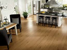 Gray Laminate Flooring Hardwood Lvt Laminate Ceramic Tile Carpeting Flooring 101