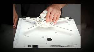 home theater projector stand universal projector mount advice home theater a v expert tips