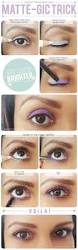 44 lazy beauty hacks to try right now