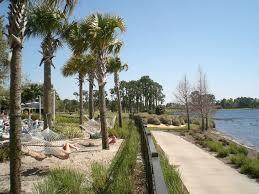 Map Of Orange Lake Resort Orlando by 3 Bedroom Villa At Holiday Inn Vacation Ora Vrbo