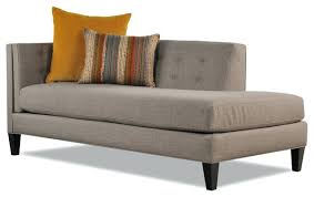 Indoor Chaise Lounge Contemporary Chaise Lounge Best Indoor Chaise Lounges Chaise