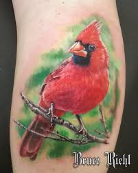 woodstock bird tattoo 11380249 528711587268421 1003836524 n jpg 320 320 hair beauty