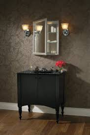 Kohler Bathroom Mirrors by Mirrors Kohler Mirrors Kohler Surface Mount Medicine Cabinet