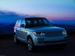 2015 range rover wallpaper land rover range rover hybrid 2015 pictures information u0026 specs