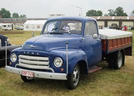 opel blitz file opel blitz truck 1960 at schaffen diest in 2015 jpg