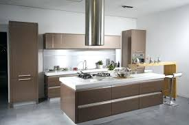 Kitchen Design Concepts Kitchen Design Concepts Kitchen Design Concepts Modular Kitchen