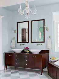bathroom light fixtures ideas 12 bathroom lighting ideas