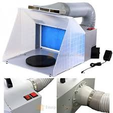 paint booths spray booths spray systems state shipping cheap build paint booth find build paint booth deals on line at