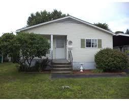 Craigslist Mobile Homes For Sale San Antonio Tx Homes For Sale 500 Mendon Road 10 Lancelot Attleboro Ma 02703