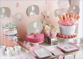 baby shower supplies online baby girl shower plates cairnstravel info
