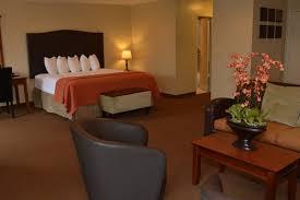 Comfort Inn Yakima Wa Yakima Hotels Oxford Inn Yakima Hotel