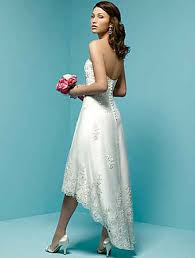 wedding reception dresses wedding reception dresses the wedding specialiststhe wedding