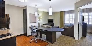 Country Kitchen Indianapolis Indiana - indianapolis hotels candlewood suites indianapolis airport