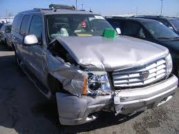cadillac 2004 escalade used parts 2004 cadillac escalade esv 6 0l v8 salvage in sacramento