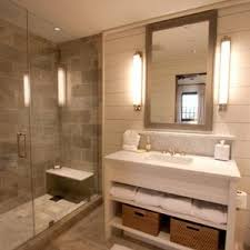 bathroom colors for small bathrooms new bathroom color cozy small bathroom paint ideas on with colors