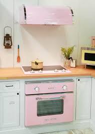 kitchen ideas kidkraft sweet treats best play kitchen childrens