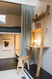 best 25 affordable housing ideas on pinterest shipping