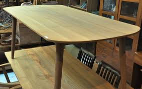 30 X 60 Dining Table Dining Tables U2014 Tirto Furniture