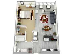 Home Floor Plans Richmond Va The Preserve At Scott U0027s Addition Richmond Va Apartment Finder