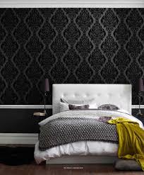 Schlafzimmer Komplett Poco Haus Renovierung Mit Modernem Innenarchitektur Schönes