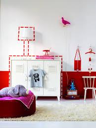 couleurs chambres chambre d enfant 10 astuces pour choisir la peinture