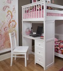 house stair loft bunk bed white bed frames ne kids