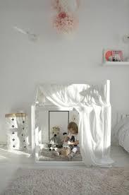 roller badezimmer wohndesign 2017 cool coole dekoration badezimmer teppichboden