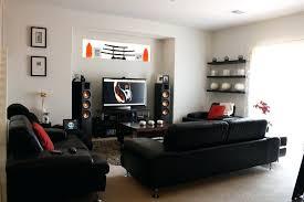 livingroom set up ideas living room setup for furniture large size home theater living